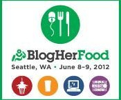 Food Critters in Seattle / As an official sponsor of BlogHer Food '12, we're pinning food critters made at our booth in Seattle. Use the hashtag #SVUFresh to get repinned!  / by SUPERVALU PR