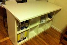 Nápady Ikea