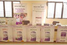 IAPEN Gastrointestinal Nutrition Congress - IGINCON 2018, Pondicherry