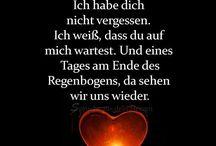 Herzchen