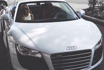 •Future car•