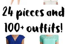 Fashion / women's fashion, fashion designs, fashion's for women