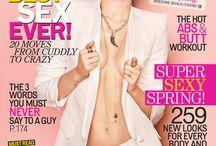 ×× My Rock Miley cyrus ××
