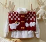 Crochet / by Cindy Kohake