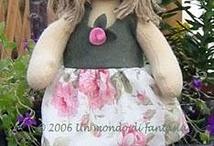 bonecaa