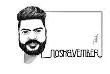 Beards / Love for Beard