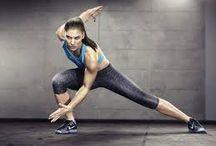 Sport / Sport ti dá sílu. Sílu ti dá energie. Energii ti dodá PaddockEnergy!