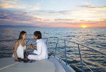 Yacht Velas Resorts