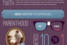 infographic / by shaina elisabeth
