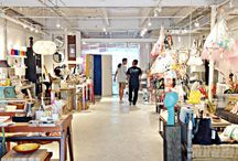 Where to Shop on Oahu