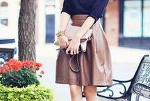 Fashion@