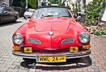 Cars '50