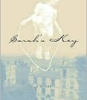 Books Worth Reading / by Alisha Fuxa