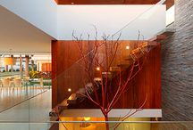 Stairs, Hallways & Entrances Ideas / Stairs, Hallways & Entrances Design Ideas