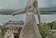 The Dress / wedding dresses for your big day