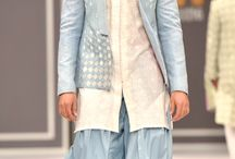 Pakistan Menswear Fashion