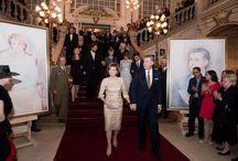 Majestatea Sa Margareta a României