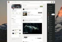 web_layout