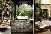 Home&garden designs