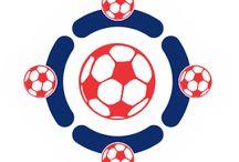 Social 442 football streaming