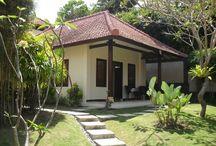 Villa In Bali / Here are some Photo Of Villa For Sale In Bali