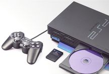 Sony Playstation 2 / Sony PS2 játékok