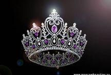 beautiful crowns