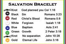 Christian craft