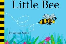 Books - Baby and Toddler / Great books for babies, infants and toddlers.