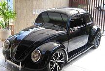carros tunados