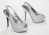 Wedding Shoes  / by Grand Geneva
