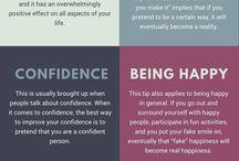 HalFav Quotes
