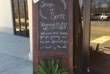 Jana and Scott's Wedding