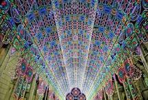 Event pics: Ghent Light Festival