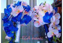 Wedding planner / bridal bouquet, wedding, handmade, handmadebouquet, broochbouquet , wedding theme ,wedding planner, buchet de mireasa , nunta ,centralpiece , wedding table , paper flowers ,flowers