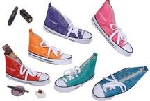 Zapatillas portatodo