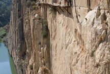 hiking Trails x stream sports