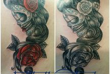 tattoosbystu
