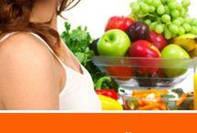 Dash Diät Blutdruck senken
