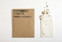 Food e Design