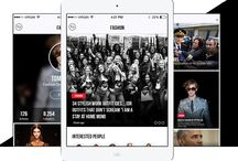 Android App Design / Explore and save ideas about Android  App Design on Pinterest.