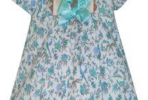 Autumn Winter 2016 Spanish Baby & Children Clothing / Traditional Spanish Children and baby clothing. to purchase please visit http://www.millielou.co.uk Carlomagno Socks, Spanish Children Clothing  #Spanish #children #kids #baby #christmas #clothing