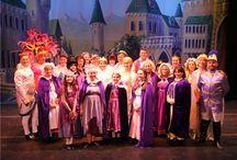 Rapunzel 2017 cast 02 / Rapunzel 2017 Cast 02