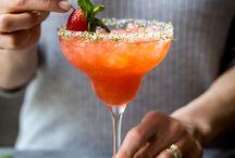 drink images