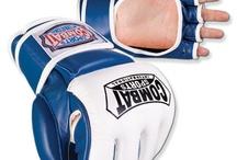 MMA Gloves | KarateMart.com / View All MMA Gloves Here: https://www.karatemart.com/mma-gloves