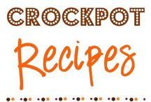 Crockpot Life