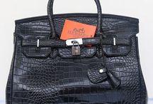 Модные сумки / Модные сумки