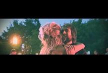 Bride2Be: Video