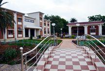 Jhargram Tourist Complex / Jhargram, Paschim Midnapore P.O: Midnapore, Pin: 721101 Mobile: 9732100930 E-mail: jhargramtouristlodge@gmail.com