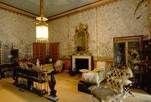 Incredible Interiors
